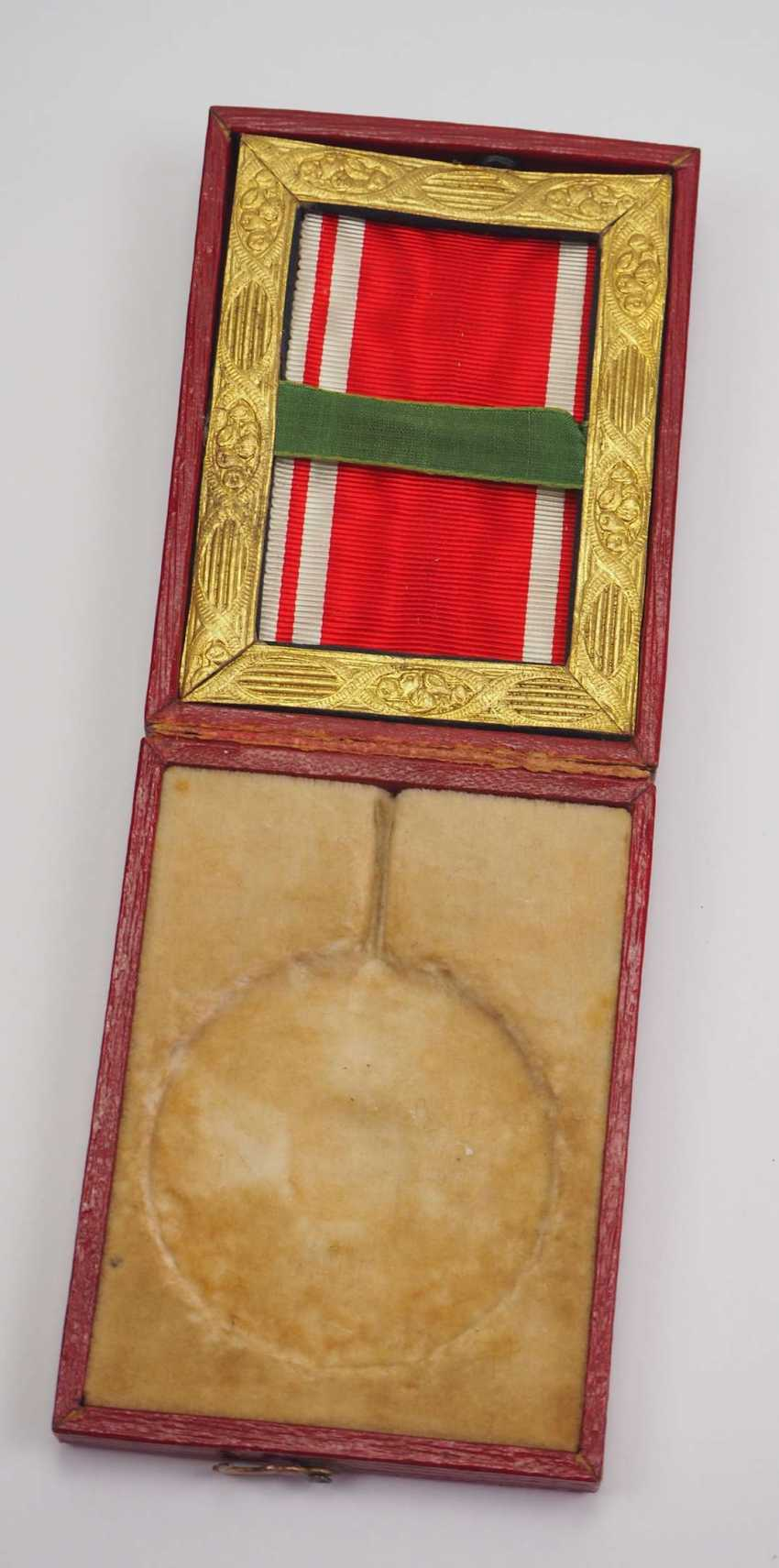 Russia: Imperial and Royal Order of St. Stanislaus - photo 3