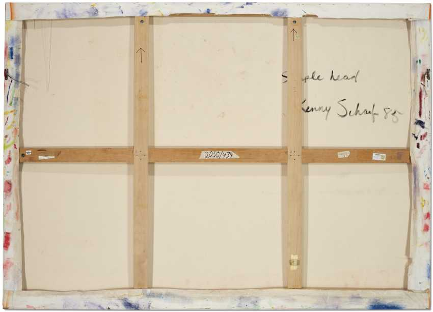 Kenny Scharf (b. 1958) - photo 2
