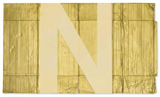 Danh Vo (b. 1975) - photo 1