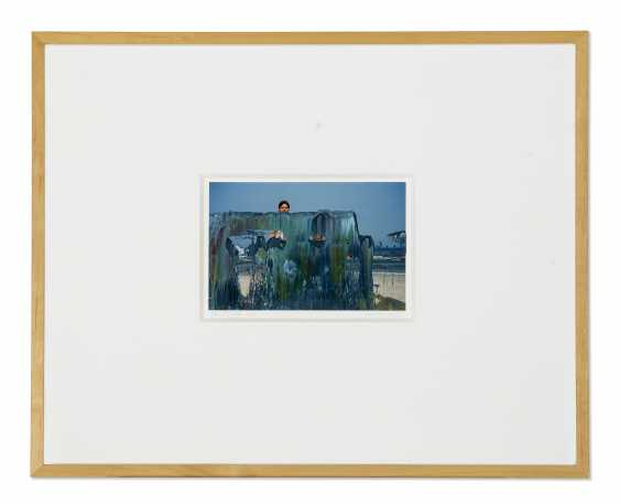 Gerhard Richter (b. 1932) - photo 2