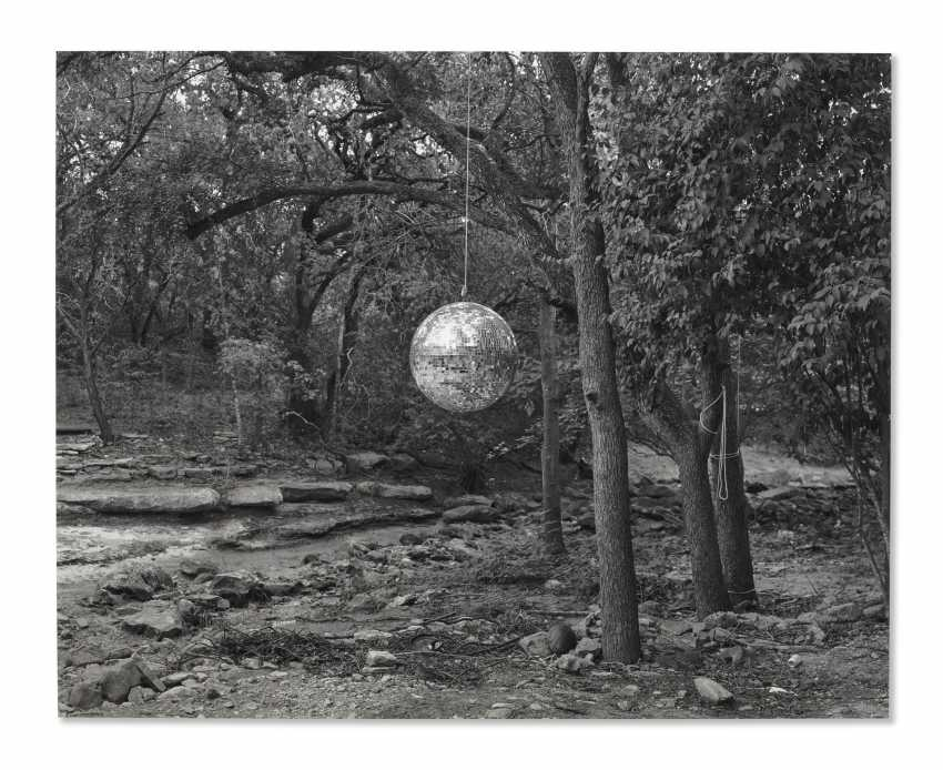 Alec Soth (b. 1969) - photo 1