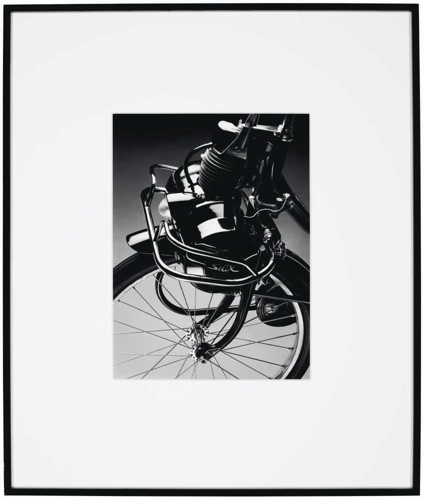 Christopher Williams (b. 1956) - photo 2