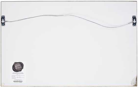 Keith Haring (1958-1990) - photo 3
