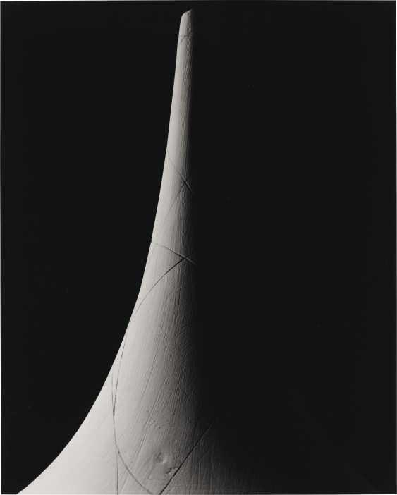 Hiroshi Sugimoto (b. 1948) - photo 2