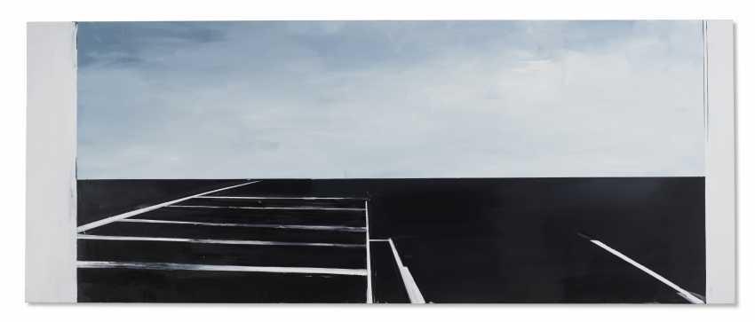 Carla Klein (b. 1970) - photo 1