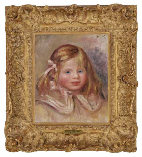 Pierre-Auguste Renoir (1841-1919) - photo 2