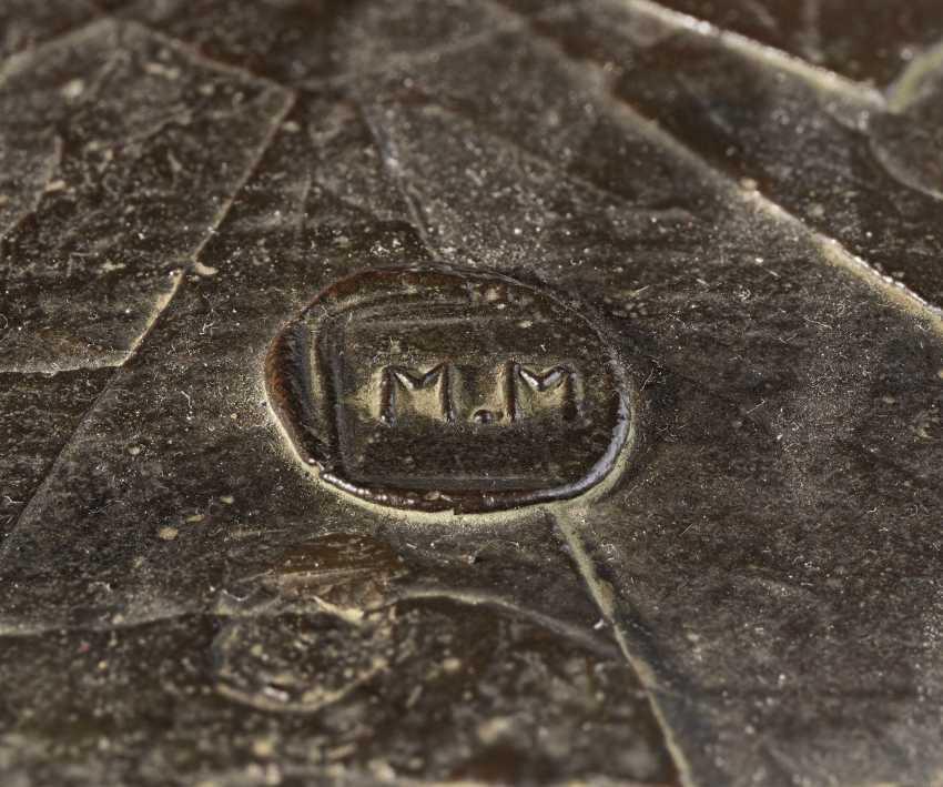 Marino Marini (1901-1980) - photo 10