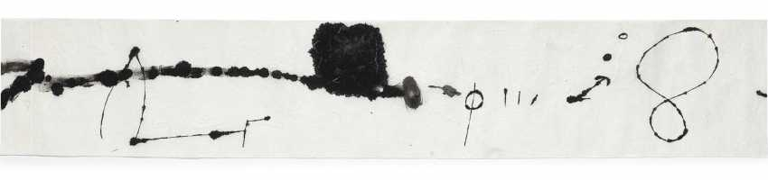 Joan Miró (1893-1983) - photo 4