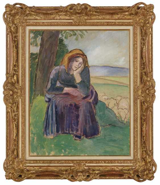 Camille Pissarro (1830-1903) - photo 2