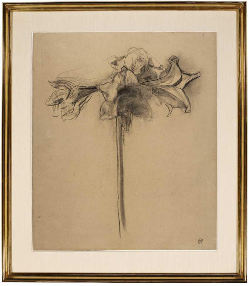 Piet Mondrian (1872-1944) - photo 2