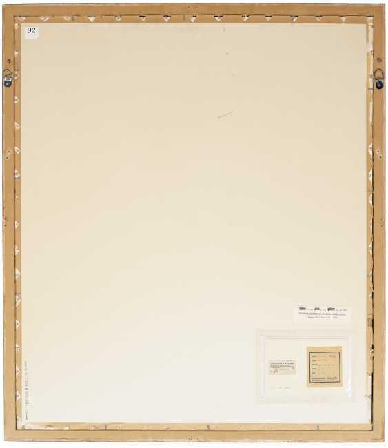 Piet Mondrian (1872-1944) - photo 3