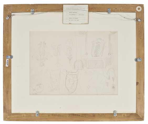 Henri Matisse (1869-1954) - photo 3