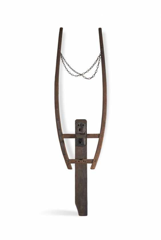 Max Ernst (1891-1976) - photo 1