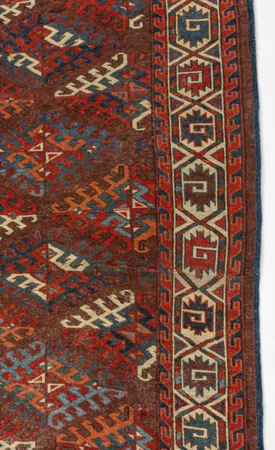 Jomud main carpet - photo 3