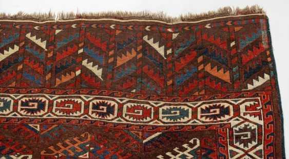 Jomud main carpet - photo 4