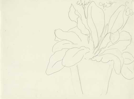 Henri Matisse (1869-1954) - photo 1