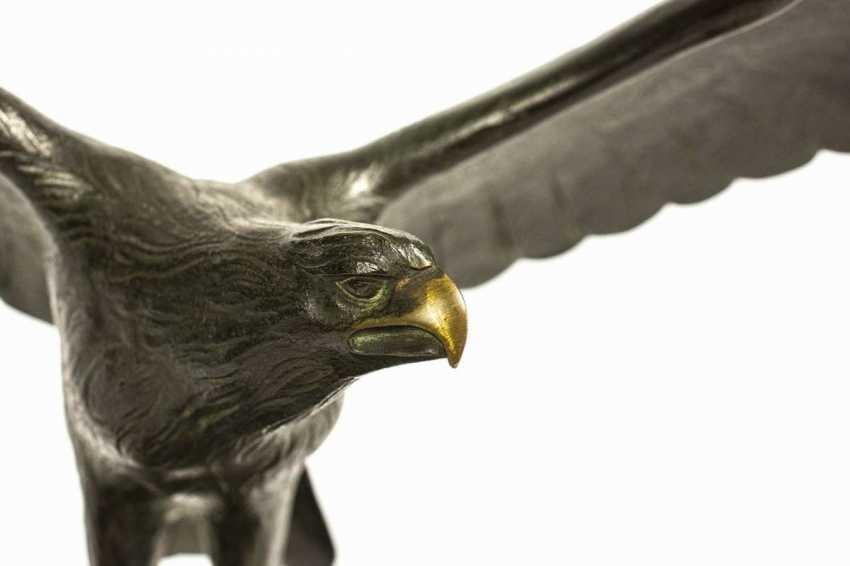 Adler - photo 2