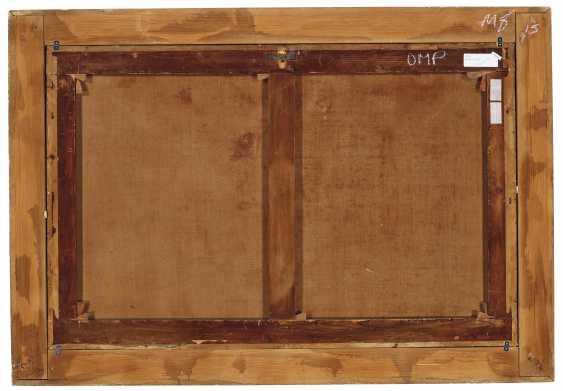 ДЖОВАННИ БАТТИСТА ЧИМАРОЛИ (SALÒ 1687-1771 VENICE) - фото 3