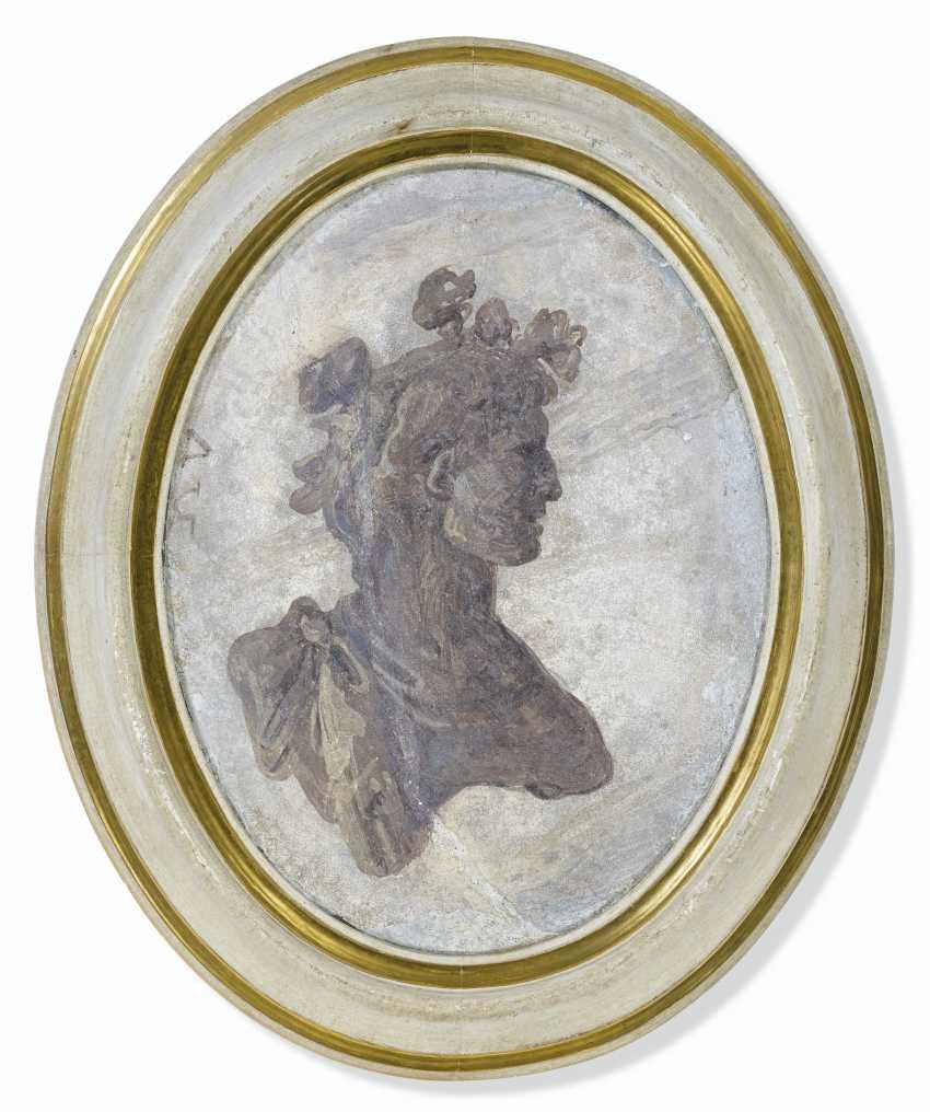 STUDIO OF GIOVANNI BATTISTA TIEPOLO (Venice 1696-1770 Madrid) - photo 2