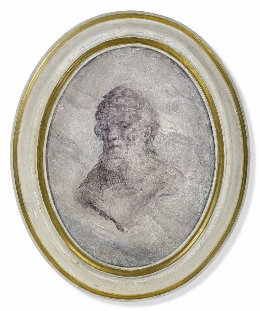 STUDIO OF GIOVANNI BATTISTA TIEPOLO (Venice 1696-1770 Madrid) - photo 6