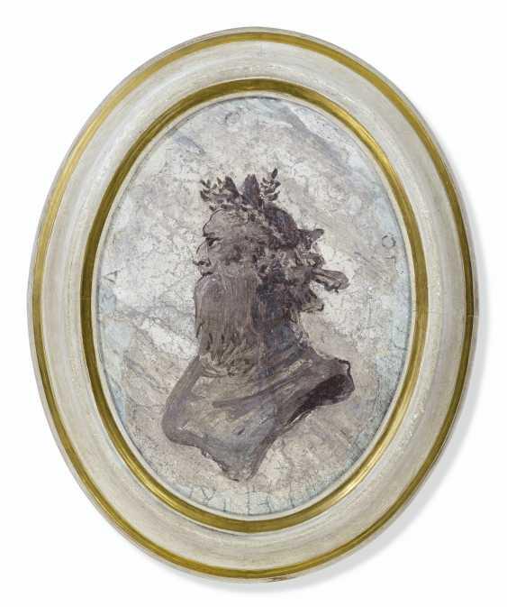 STUDIO OF GIOVANNI BATTISTA TIEPOLO (Venice 1696-1770 Madrid) - photo 8