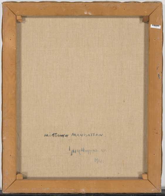 Guy Carleton Wiggins (1883-1962) - photo 3