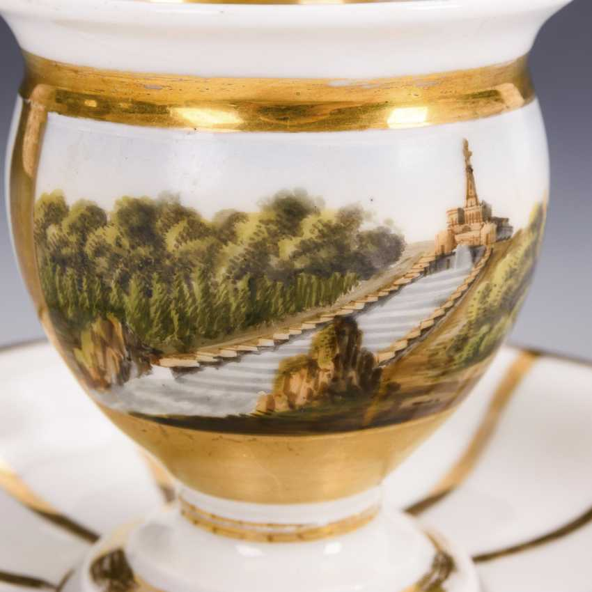 View cup of Kassel - photo 2