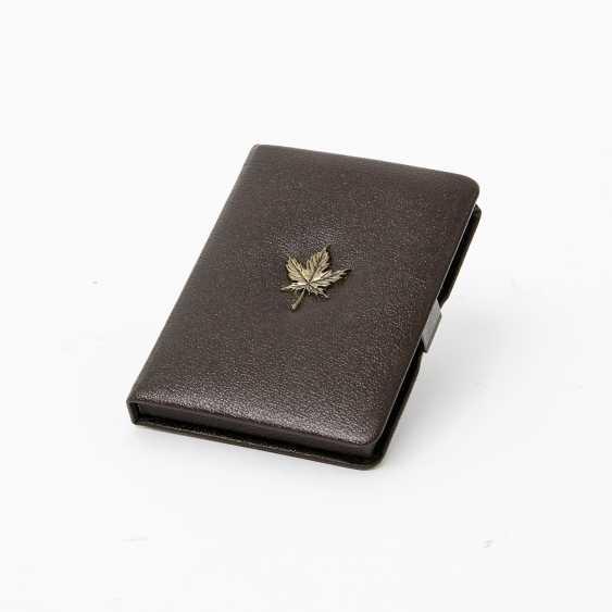 Kanada /GOLD - 100 Dollars 1984, Jacques Cartier, - photo 4
