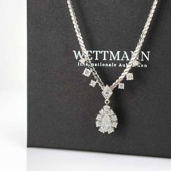 Necklace - photo 2