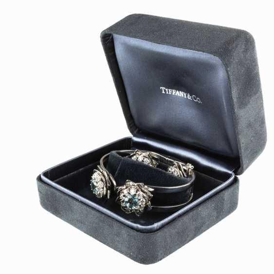 Jewellery set - photo 2