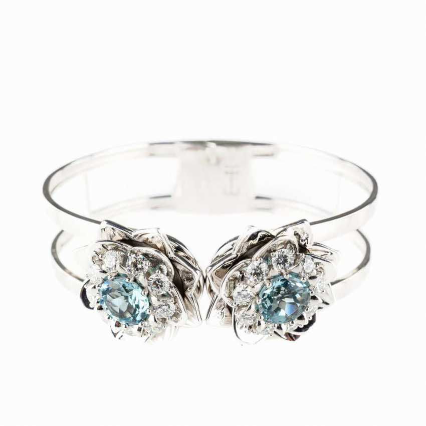 Jewellery set - photo 3