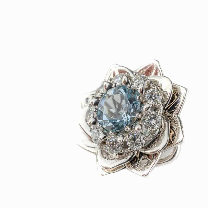 Jewellery set - photo 4