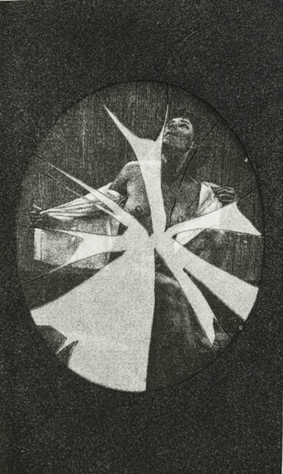 Schlotter, Eberhard - photo 2