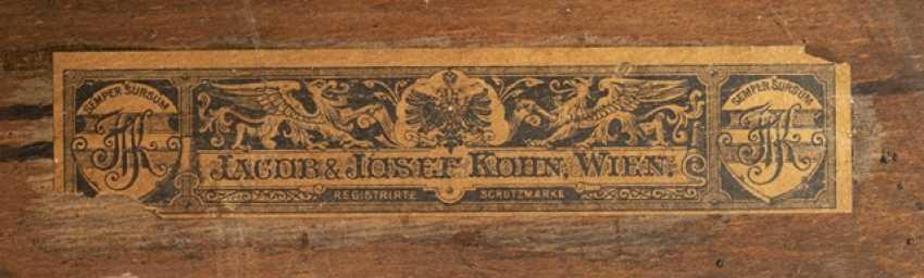 Hoffmann, Josef - photo 6