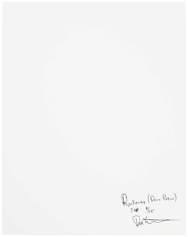 ROE ETHRIDGE (B. 1969) - photo 3