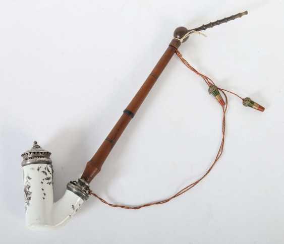 Pipe around 1870 - photo 3