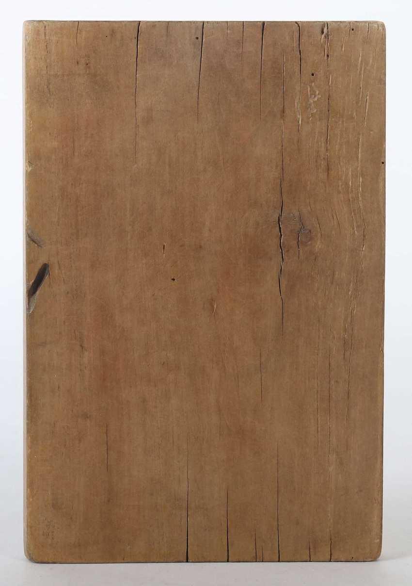 Fine model 18./19. century - photo 2