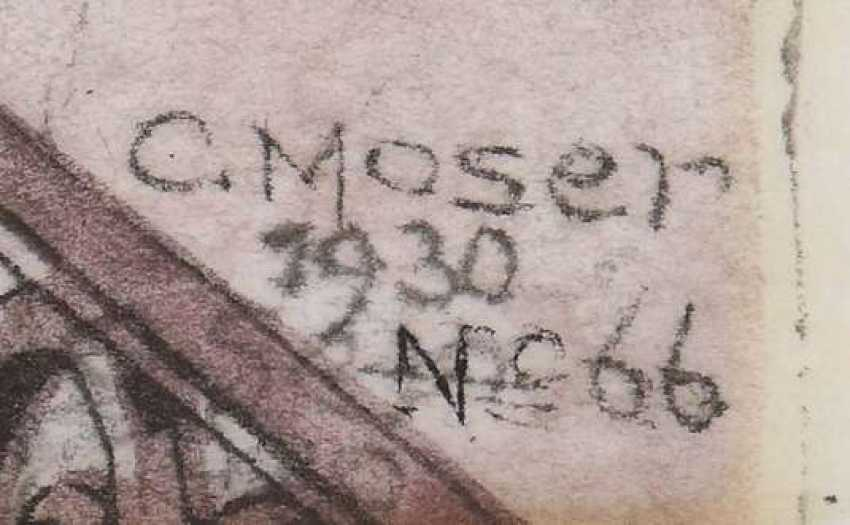 Moser - Foto 3