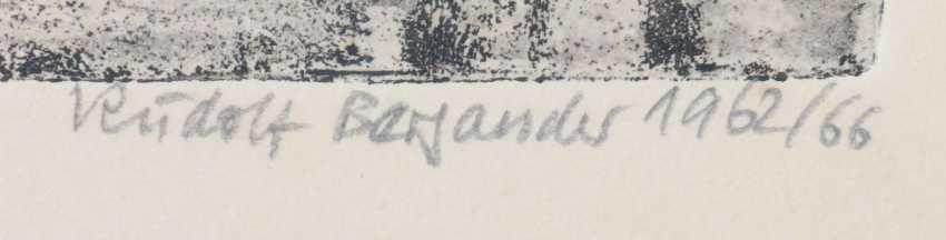 Bergander - photo 3