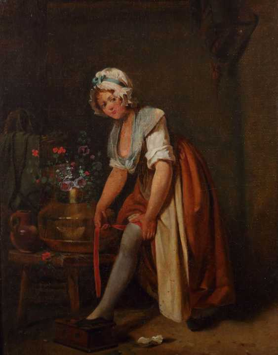 Boilly - photo 1
