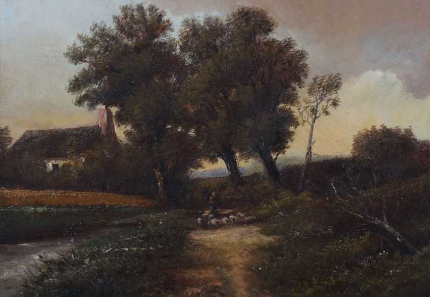 Dupré - photo 1