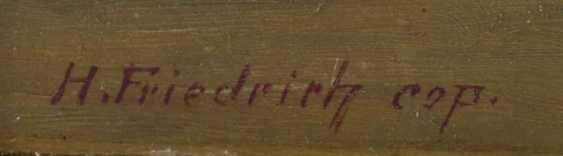 Friedrich - photo 3
