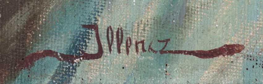 Illencz - photo 3