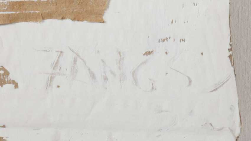 Zangs - photo 3