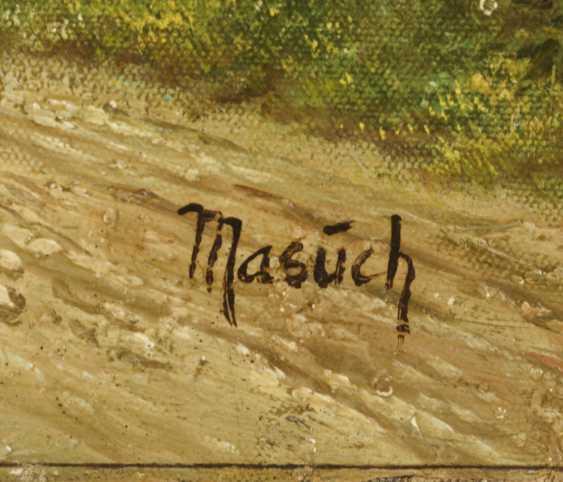 MASUCH - photo 2