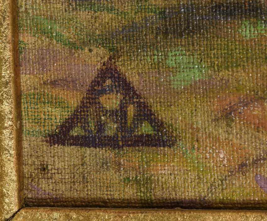 Monogrammist: maid in the forest - photo 2