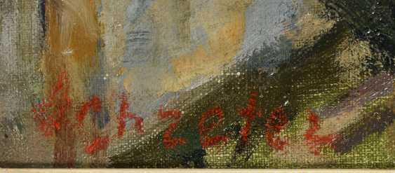 SCHRETER, Zygmunt (1896 Łódz - 1977 Paris) - photo 3