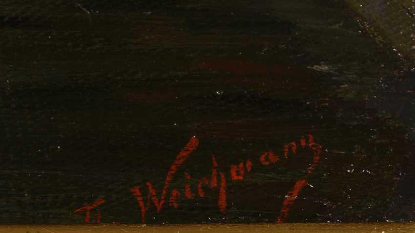 WEICHMANN, Th. - photo 2
