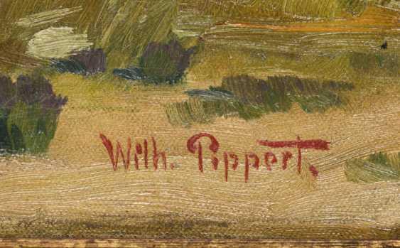 PIPPERT, Wilhelm (* 1878 Inherits) - photo 2