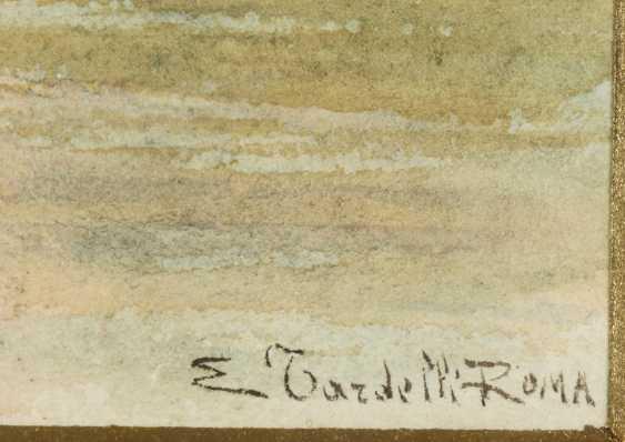TARDELLI, E. - photo 2